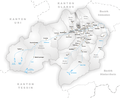Karte Gemeinde Siat.png