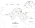 Karte Gemeinde Stein AG 2007.png