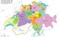 Karte Helvetik 4 Malmaison2.png
