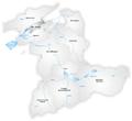 Karte Kanton Bern Verwaltungskreis Biel Bienne.png