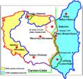 Karte Polen (1945).png