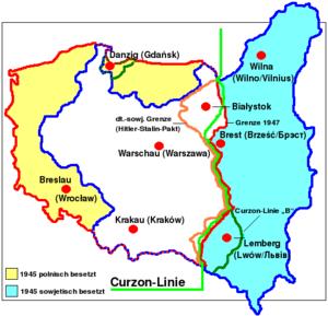 ostpreusse grenzen 1939: