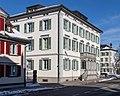 Kasernenstrasse 17, Herisau AR.jpg
