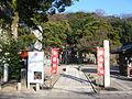 Kashimori Shrine 02.JPG