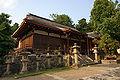 Kasuga-taisha25n4592.jpg