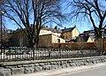 Katarina västra kyrkogata, 2019.jpg