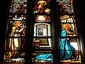 Katedrála sv. Martina121.jpg