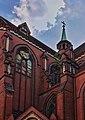 Katedra gliwicka (04) wrzesień 2019.jpg