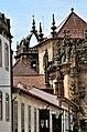 Kathedrale von Braga 24.jpg