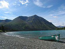 Kathleen Lake Yukon.jpg