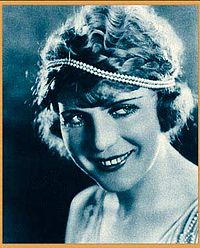 Kathlyn Williams Stars of the Photoplay.jpg