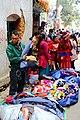 Kathmandu, Nepal (23113318264).jpg