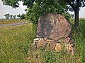 Katholisch Hennersdorf Henryków Lubański Ziethen aus dem Busch.jpg