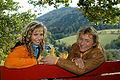 Kathrin und Peter Lausche.jpg
