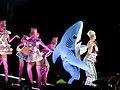 Katy Perry 7 (28137198387).jpg