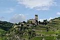 Kaub, Burg Gutenfels-002.jpg