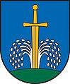 Kavarsko herbas.jpg
