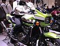 Kawasaki ZRX 1200R.jpg