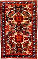 Kazak rug from Azerbaijan 9956.jpg