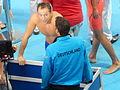 Kazan 2015 - Marco Koch wins 200m breast.JPG