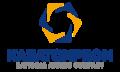 Kazatomprom Logo.png