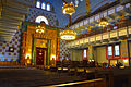 Kazinczy street Orthodox Synagogue, inside.jpg