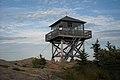 Kearsarge Fire Tower - panoramio.jpg