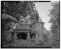 Keasbey and Mattison Company, Executive's House, Ambler, Montgomery County, PA HABS PA,46-AMB,10H-2.tif