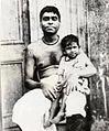 Kedarnatha Datta ca. 1870.jpg