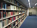 Keele University Library Book Sequence.jpg