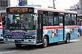 KeihinKyukoBus C2834.jpg