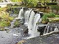 Keila-Joa waterfall - panoramio (1).jpg