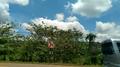 Kekirawa view44.png