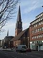 Kelisa Hamburge - panoramio.jpg