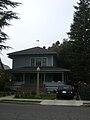 Kelsey House .jpg