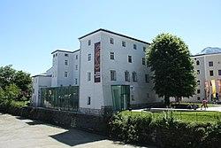 Keltenmuseum.JPG