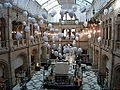 Kelvingrove Art Gallery and MuseumDSCF0224 10.JPG