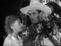 Ken Maynard and Evalyn Knapp in In Old Santa Fe.png