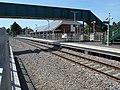 Kenilworth station platform (5).jpg
