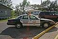 Kenner police car.jpg