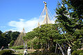 Kenrokuen04-r.jpg