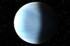 Kepler-283c.jpg