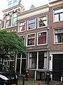 Kerkstraat 364.jpg