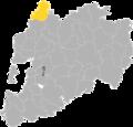 Kettershausenim Landkreis Unterallgaeu.png