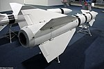 Kh-29T air-to-surface missile in Park Patriot 02.jpg