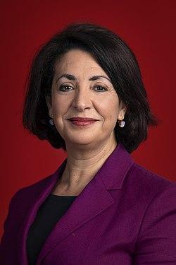 Khadija Arib - TK2021 (51014713843).jpg