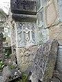 Khatchkars in Nor Varagavank (13).jpg