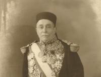 Khelil Bouhageb.png