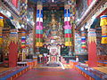 Khimney Gonpa.jpg
