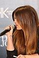 Khloe Kardashian (6308128054).jpg